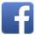 sns_icon_facebook.jpg