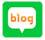 sns_icon_naverblog.jpg