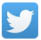 sns_icon_twitter.jpg
