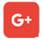 sns_icon_google.jpg