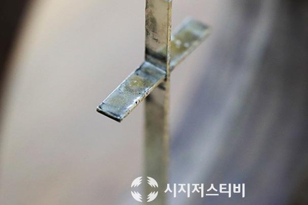 [표준-new_십자EWS.jpg