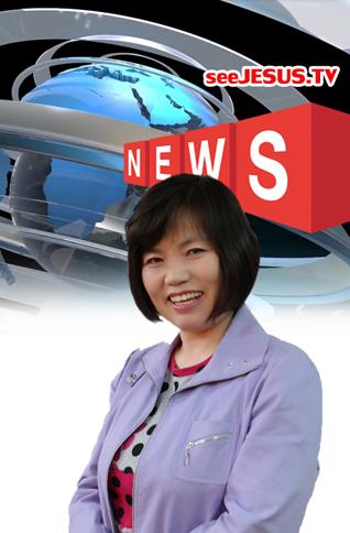 kyesook_news.jpg