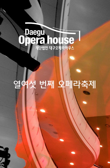 4_[표준-new_DB_세로_NEWS.606.jpg
