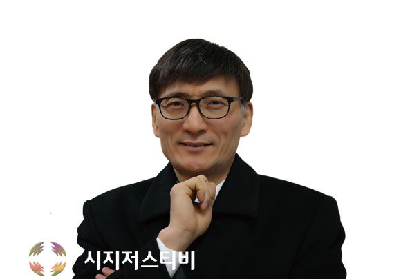 1_[표준.가로-new_DB_NEWS[2].610.jpg