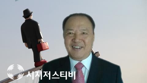 김정한목사.jpg